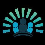 Jobfiliale
