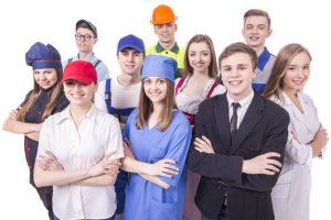 Kostenfrei Stellenangebot inserieren